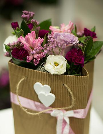 Image result for poczta kwiatowa jaworzno